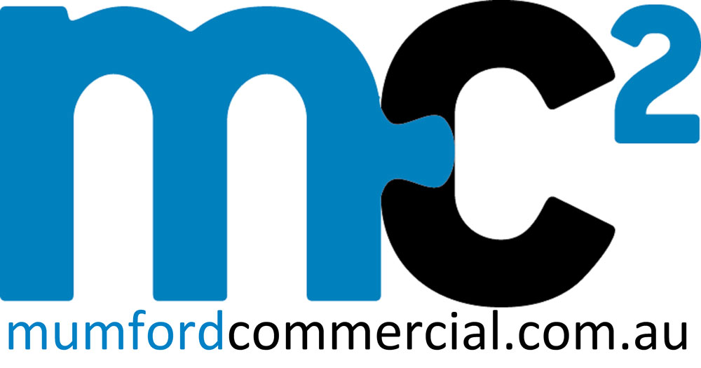Mumford Commercial Consulting | MC2